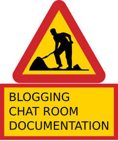 ../../_images/blogging_chat_room_documentation.png